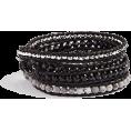 angela ruth - BRACELETS,Chan Luu,bracelets, - Bracelets - $152.00