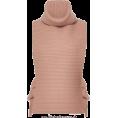 HalfMoonRun - BROCK COLLECTION sweater - Pullovers -