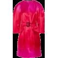 svijetlana - BURBERRY PRORSUM - Jacket - coats -
