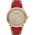 svijetlana - BURBERRY - Watches -