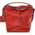 HalfMoonRun - BURBERRY bag - Hand bag -