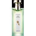beautifulplace - BVLGARI Eau Parfumée Au Thé Vert - Perfumes -