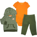 mmpherson   - Baby Boy Hoodie Outfit - Suits - $17.00