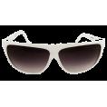 Barbara Mashmore - sunglasses - Sunglasses -