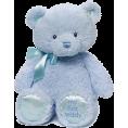 Kay Spoon - Baby GUND My First Teddy Bear Stuffed An - Uncategorized -