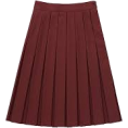 lence59 - Back To School skirt - Skirts -