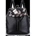 Nads  - Backpack - Uncategorized -