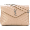 Aida Susi Silva - Bag - YVES SAINT LAURENT - Hand bag -