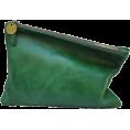 Nuria89  - Bag - Clutch bags -