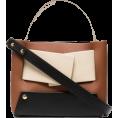 Misshonee - Bag - Kleine Taschen -