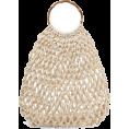 beleev  - Bag - Hand bag -
