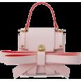 lence59 - Bag - Torbice -