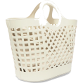 Misshonee - Bag - Putne torbe -