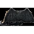 lence59 - Bags - Halloween - Hand bag -