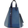 Michelle858 - Bags - Hand bag -
