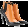 maca1974 - Balenciaga - Boots -