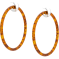 asia12 - Balenciaga - Earrings -