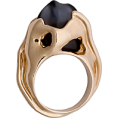 Lady Di ♕  - Balenciaga - Rings -