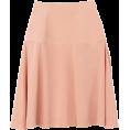 Lady Di ♕  - Balenciaga - Skirts -