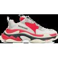 cilita  - Balenciaga - Sneakers -