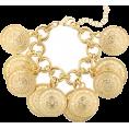 Marina71100 - Balmain - Bracelets -