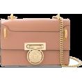 Marina71100 - Balmain - Hand bag -