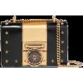 stardustnf - Balmain - Hand bag -