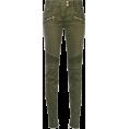 asia12 - Balmain - Jeans -