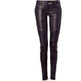 Lady Di ♕  - Balmain - Pants -