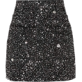 stardustnf - Balmain - Skirts -