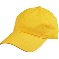 mmpherson   - Baseball Cap Yellow  - Cap - $5.00