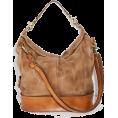 cilita  -  Bates Slouchy Hobo  - Hand bag -