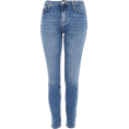 DiscoMermaid  - Baxter Jeans - Jeans -