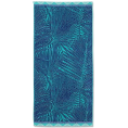 lence59 - Beach Towel - Uncategorized -