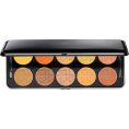 lence59 - Beauty is Life - Cosmetics -