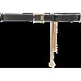 lence59 - Belt - Ремни -