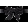 lence59 - Belt - Belt -