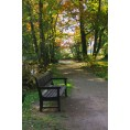 Grashka - Bench - Uncategorized -