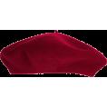 lence59 - Beret - Cap -