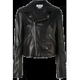 luciastella - Biker Jackets,fashion - Belt - $5,408.00
