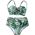 lastchance  - Bikini Set - Swimsuit -