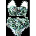 lastchance  - Bikini Set - Fato de banho -