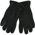 Quiksilver - Black Bankrobber Gloves by Quiksilver - Gloves - $22.00