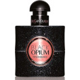 ArtFashionByRomilly  - Black Opium - Fragrances -