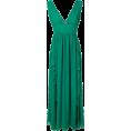 asia12 - Blanca - Dresses -