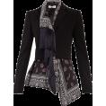 sandra  - Blazer Altuzarra - Jaquetas e casacos -