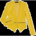 lence59 - Blazer - Suits -