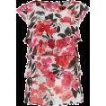 lence59 - Blouse - Long sleeves shirts - 45.00€  ~ $52.39