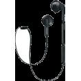 Anna Frost - Bluetooth Headset earphones - Uncategorized -