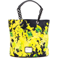 Lady Di ♕  - Blumarine - Bag -